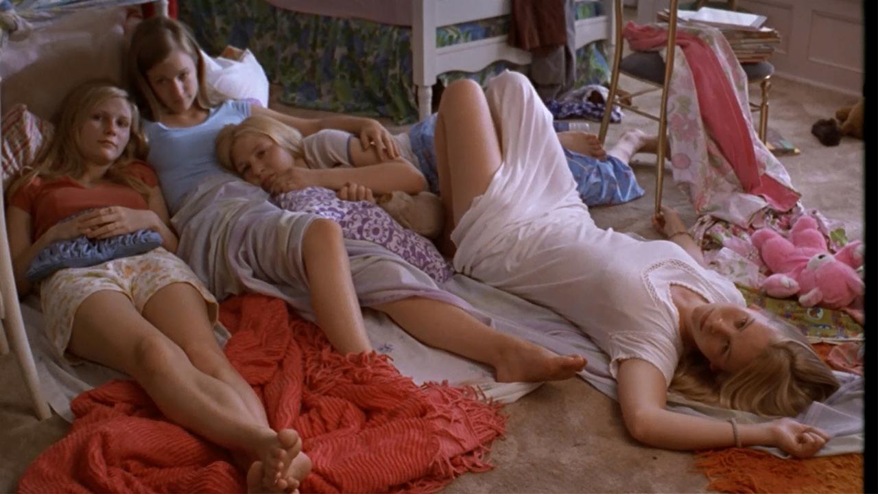 Priest seduces girls stories erotic thumbs