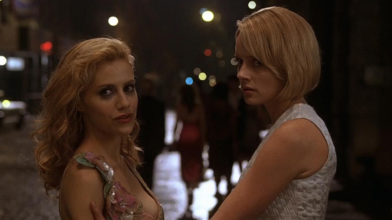Courtesy of Metro-Goldwyn-Mayer, GreeneStreet Films © 2003