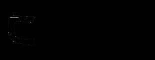 Cinejour Logo