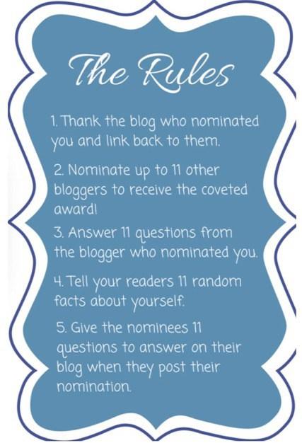 rules-e1428988191581