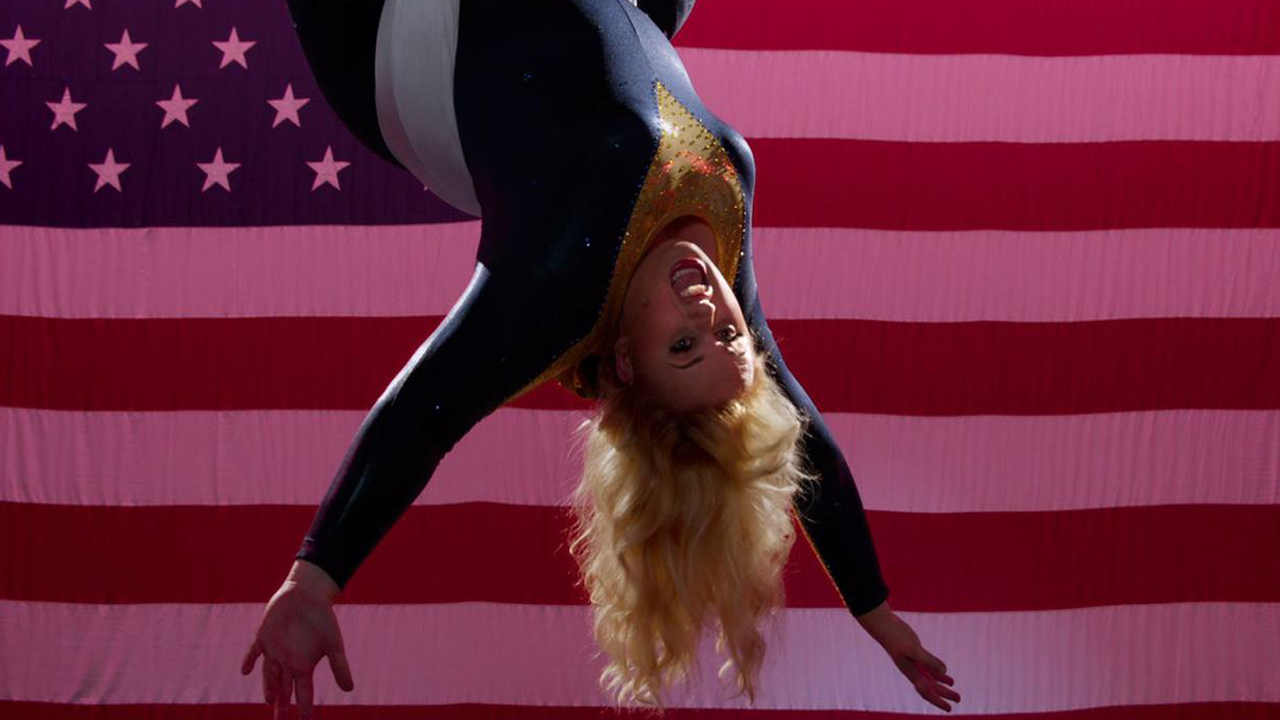 140 Pitch Perfect 2 2015 Cinejour