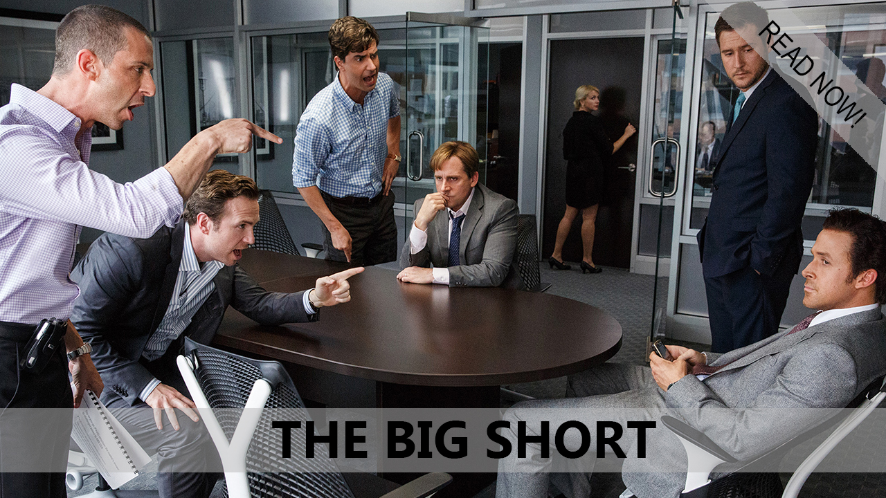 10-TheBigShortReadNow