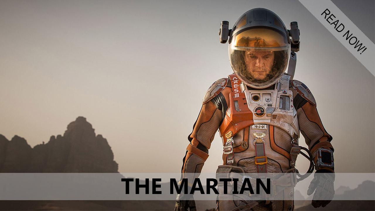 13-TheMartianReadNow