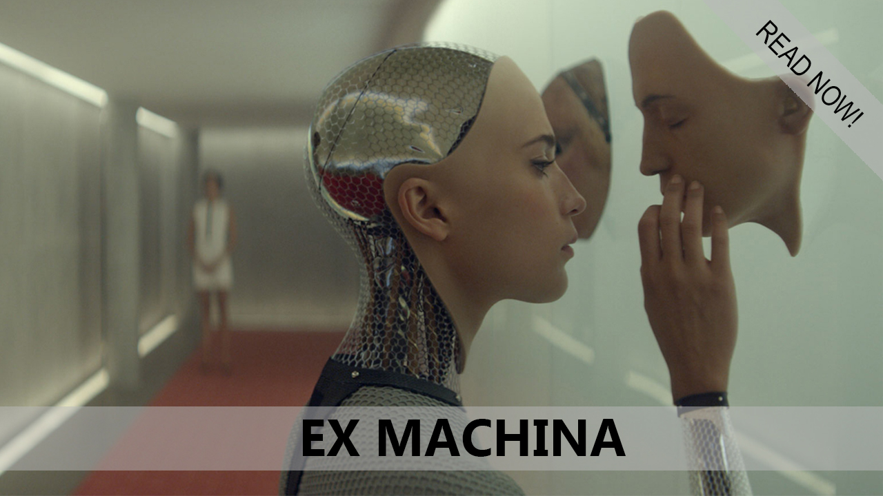 17-ExMachinaReadNow