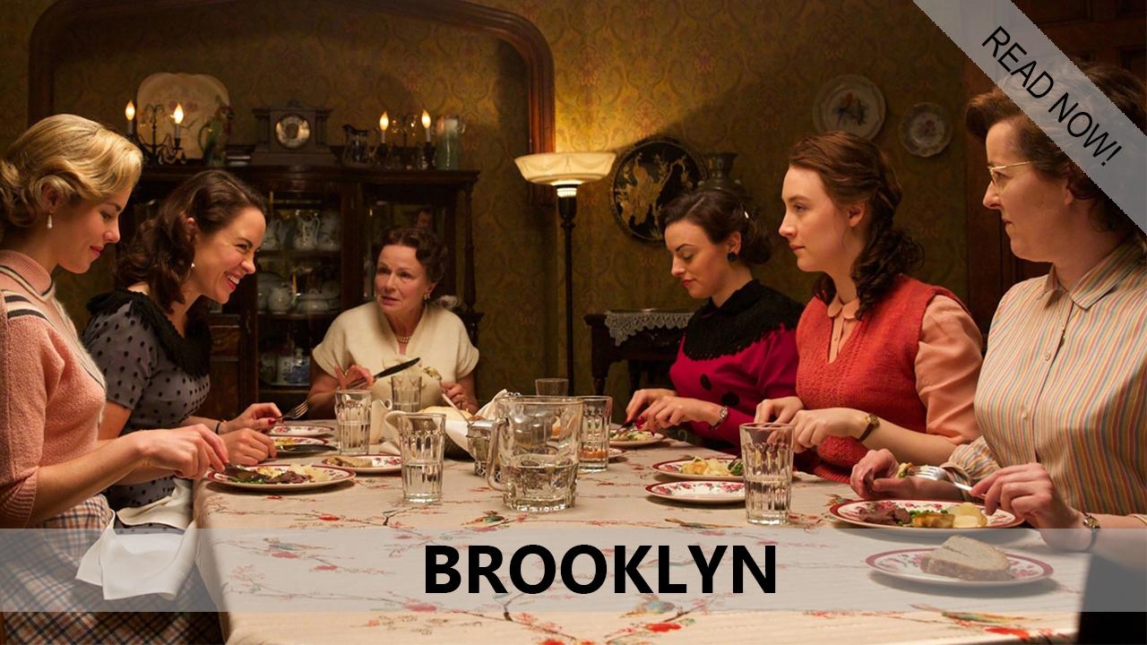 3-BrooklynReadNow