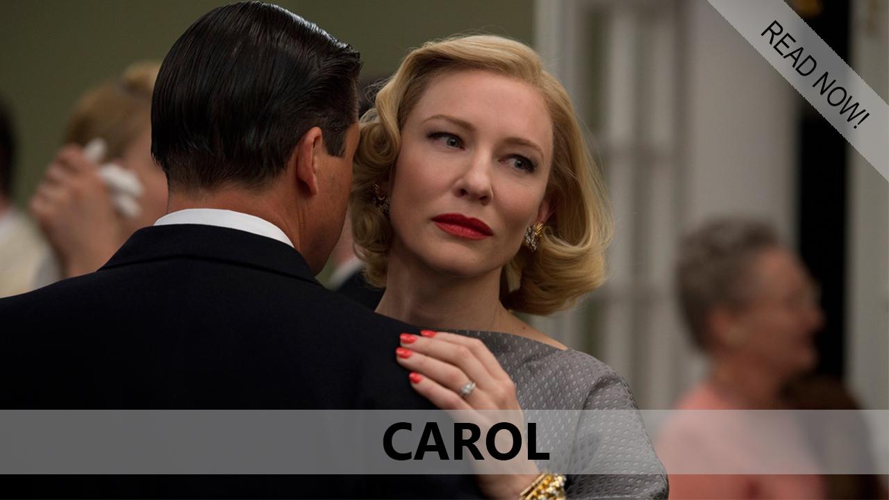 4-CarolReadNow