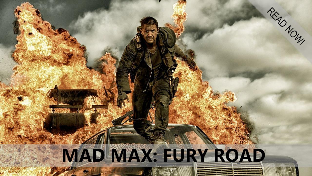 7-MadMaxFuryRoadReadNow