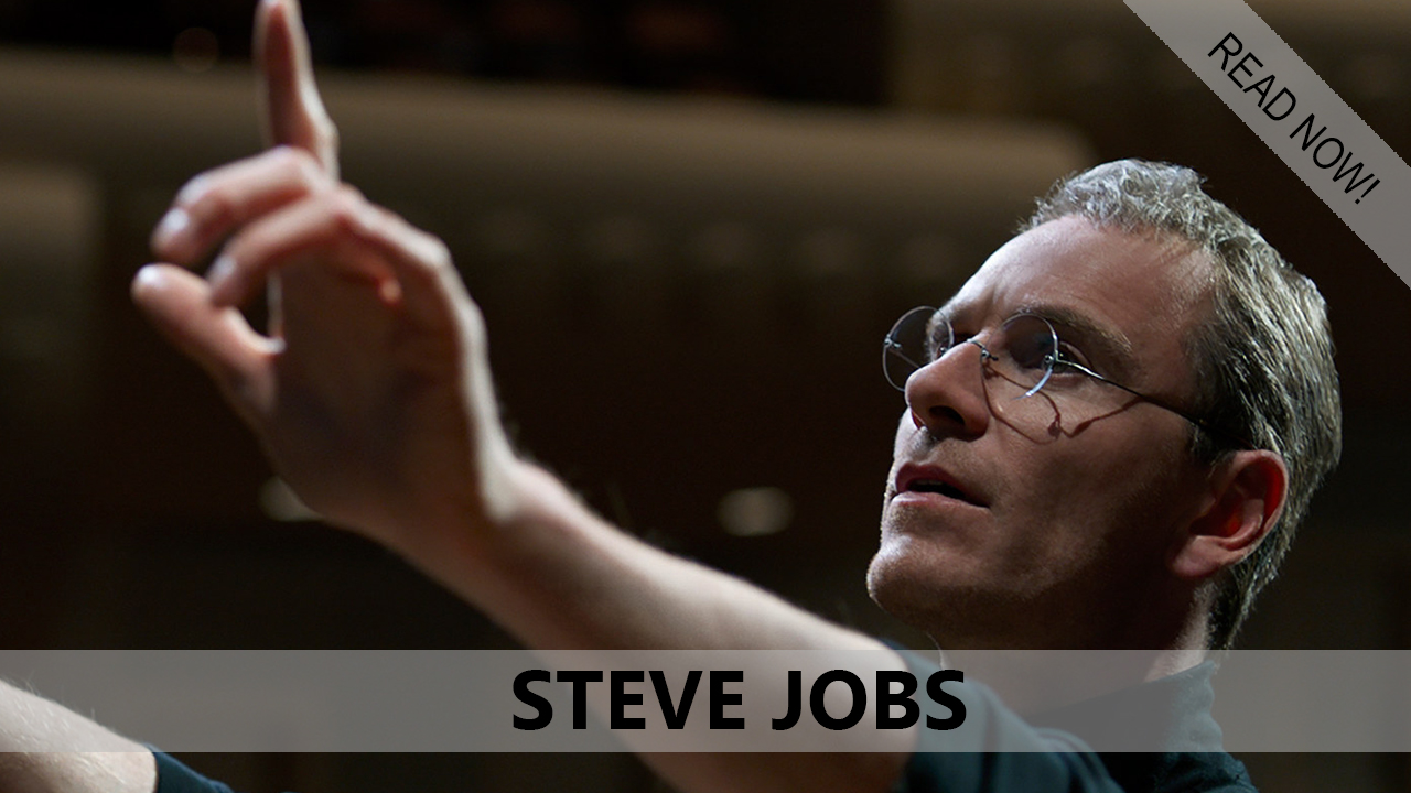 9-SteveJobsReadNow