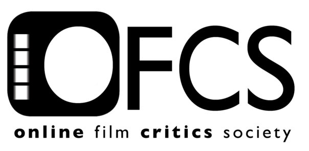 Online Film Critics Society