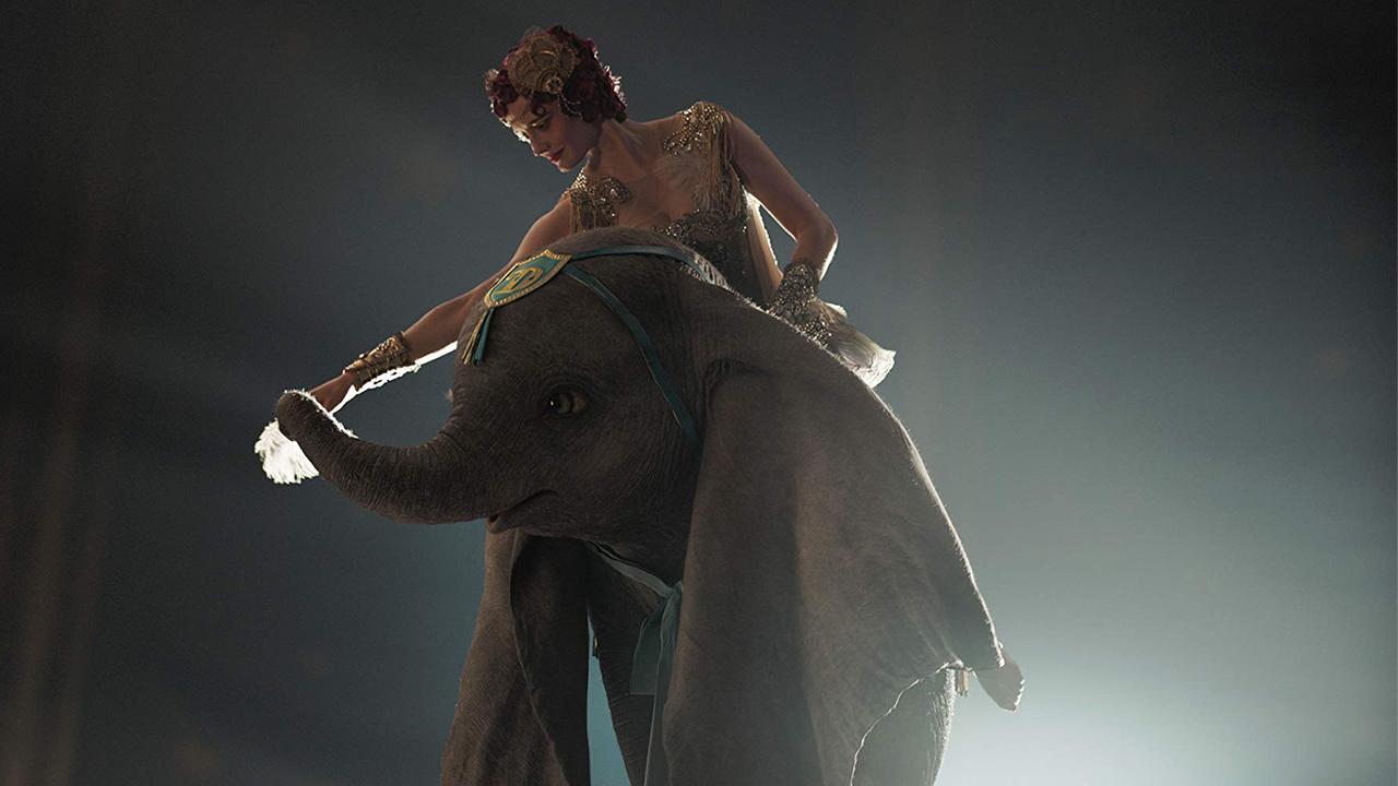 477 Dumbo 2019 Cinejour