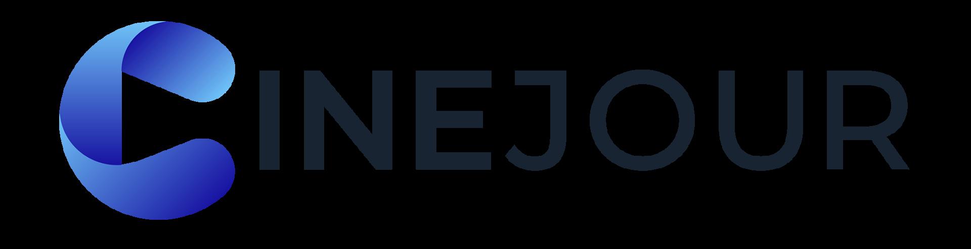 cinejour logo review film